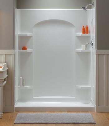 Average Cost Bathroom Remodeling | bathroom remodelers